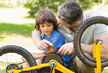 Guide to Child Maintenance Law