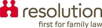 Accreditation Logos'